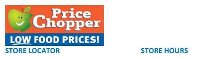 price chopper canada flyer mall