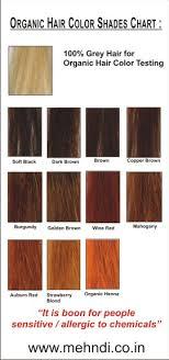 Radico Hair Color Chart Buy Organic Hair Color From Radico India Id 3862622