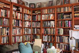 Exceptional Building A Library Room Part - 1: Astonishing Marked With Home  Library Living Room