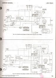 john deere l120 wiring diagram john deere alternator wiring john deere l120 pto clutch wiring diagram at John Deere L120 Wiring Harness