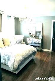 Dark Purple Bedroom Paint Dark Purple Room Dark Purple And Grey Extraordinary Purple Bedrooms Ideas Painting