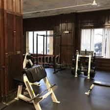 gyms 245 union blvd saint louis mo