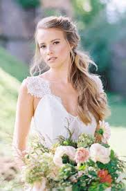 makeup ideas for day wedding ethereal wedding inspiration looking for the perfect make up