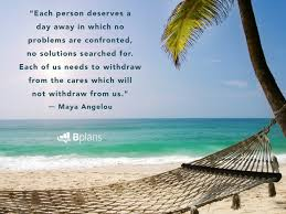 Image result for quotes on relaxing weekend