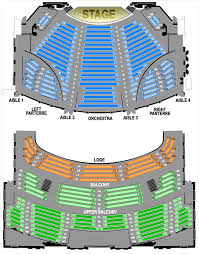 Hawaii Theatre Seating Chart Related Keywords Suggestions