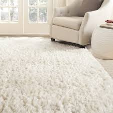 area rugs outstanding white plush rug awesome also pulliamdeffenbaugh large fluffy furry black and throw