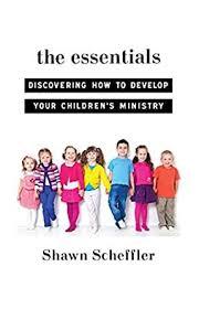 The Essentials By Shawn Scheffler :: Pdf Guidebook