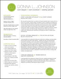 Resume Templates. Two Column Resume Template: Custom Two Page Resume ...