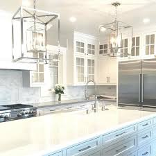 over island lighting in kitchen. best of kitchen pendant lighting over island and 25 lantern ideas only on in i