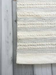 washable cotton kitchen rugs black and white rugs cotton kitchen rug runner handwoven nursery rug bedside