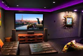 confetto ffertig contemporary living room. Basement Movie Room. Room Confetto Ffertig Contemporary Living