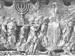 Image result for Arch of Titus