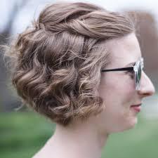 Hair Style Tip short hair diaries styling engineering in style 7718 by stevesalt.us