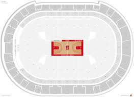 Pnc Bank Arts Center Seating Chart With Rows Pnc Arena Seating Chart With Rows And Seat Numbers Best