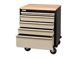 metal garage storage cabinets. geneva garage gearu0027s 5 drawer mobile storage cabinet metal cabinets e