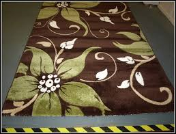 lime green and brown area green and brown area rugs nice grey area rug