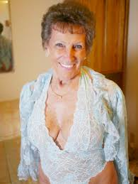 Meet the sexy Grannies who watch p orn sleep with hundreds of.