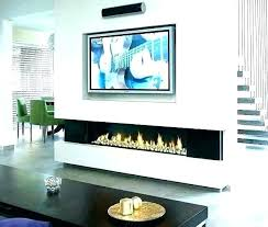 tv fireplace ideas wall mount fireplace with fireplace mount ideas wall mount electric living room fireplace
