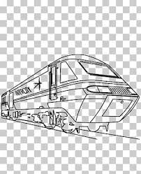 Find & download free graphic resources for train rail. Train Coloring Book Png Images Train Coloring Book Clipart Free Download