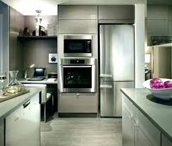 Average Price Of Kitchen Remodel Oliviahome Co