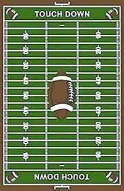football field area football field area rugs football field area rug football field rugs nfl football field rugs