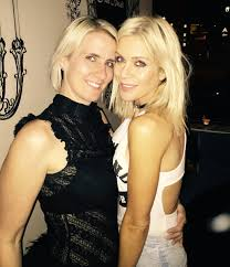 The beautiful 22 year old it worker from kent came through the 12 weeks, and when put to the public vote to win, kate received over 3 million votes, and. Kate Lawler On Twitter My Lovely Twin Sister Who Has Never Drunk Alcohol Instead She Comes Out With Chocolate Bars In Her Handbag Normal Https T Co Xpat9kloev