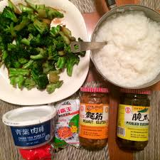 rice essay rice supplement essays rice supplement essays get your  food essay growing up on chinese food and then going to rice porridge i made for