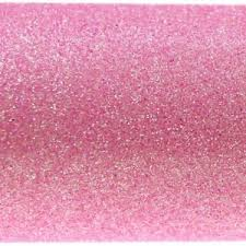 glitter paper. Exellent Glitter Image Is Loading IridescentSugarPinkA4GlitterPaperPackof In Glitter Paper R