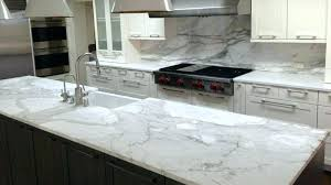 of carrara marble countertops marble counter cost general contractor custom home builder in white marble of carrara marble countertops