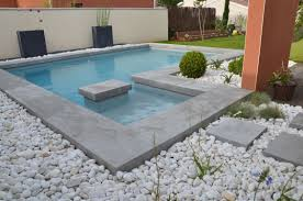 Concrete & Stone Pool Coping - Bullnose Coping Tiles | Stone | Pinterest |  Pool coping, Concrete and Swimming pool tiles