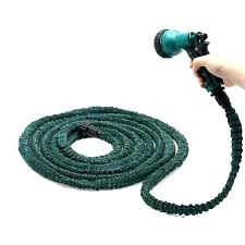 costco water hose retractable costcoca 100 ft costco water hose