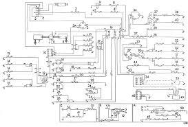 triumph herald wiring diagram triumph image wiring 1972 tr6 wiring diagram wiring diagram schematics baudetails info on triumph herald wiring diagram