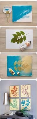 diy wall art pinterest. diy wall decor ideas pinterest extraordinary 25 best about on art r