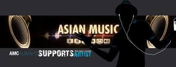 Www asian music com