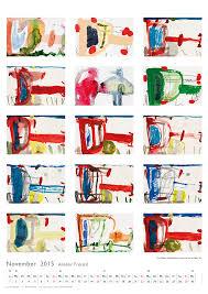 jahrskalender 2015 jahreskalender 2015 atelier freistil