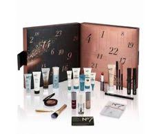 no 7 beauty per advent calendar makeup face cream masks serums