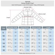Lee Cooper Size Chart Jackets Lee Cooper Padded Jacket Ladies Womens Jackets Brand Max