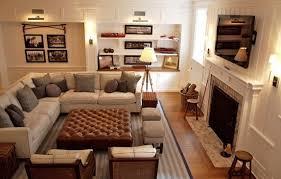 furniture arrangement living room. designing living room layout shocking furniture ideas cool modern 23 arrangement