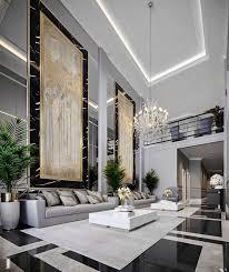 Majestic Interior Design Bloomington Il Majestic Luxury Modern Style Living Room Decor With Luxury