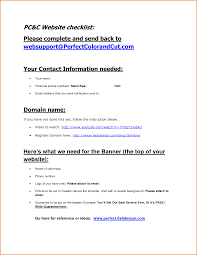 Coupon Template For Word 24 Coupon Template Word Job Resumes Word 19