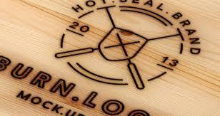 woodworking branding iron. title woodworking branding iron