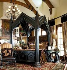 victorian bedroom furniture ideas victorian bedroom. Exellent Ideas Bedroom Perfect Gothic Bedroom Furniture Awesome There Are Few Victorian  Ideas For Lovers Of To B