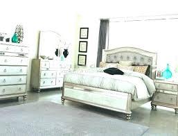 american signature furniture bedroom sets – enviro-clean.co