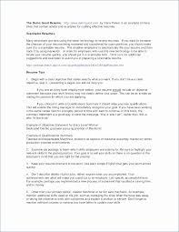 Restaurant Manager Resume Skills Resume Restaurant Manager Objective Resume Resume Examples For