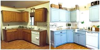 painting oak cabinets white painting oak cabinet white painting oak kitchen cabinets painting dark wood cabinets