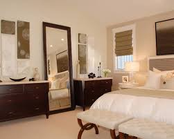 Fine Floor Mirror In Bedroom Houzz Leaning Cheap S With Impressive Ideas