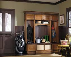 foyer furniture for storage. Foyer Furniture For Storage Shocking Ideas Entryway Cabinet Inspiration Idea With Mudroom Bench . O