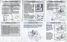 nte5 linebox wiring instructions