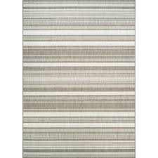 striped outdoor rug target gray blue and white indoor black red within target rugs tan plus