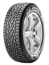 Купить зимние <b>шины Pirelli Winter Ice</b> Zero по низкой цене с ...